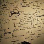 我流!就活の自己分析のオススメのやり方と自分史の書き方例