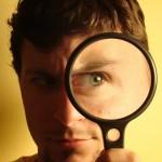 【性格丸見え!】就職活動で行われる適性検査(テスト)のコツ・対策は?