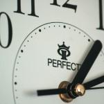 「脱時間給制度」の名称が「高度プロフェッショナル労働制」に変わったようだ。