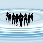 転職支援サイト(転職エージェント)に資格は必要なのか?