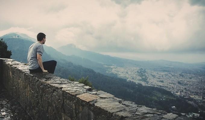 転職活動に行き詰る理由を理由を考えて、解決策を模索する