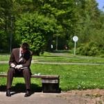友人の留年は就活に悪い影響を及ぼしたのか?不利になる理由