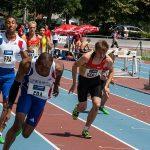体育会が就活に有利な5つの理由と内定に近づくコツ