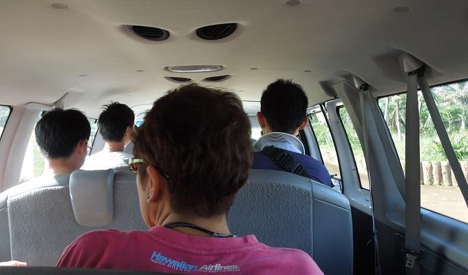 yuサイパン山車の中