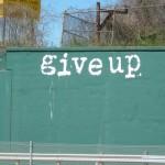 正社員への転職は難しいから諦めるべきなのか?