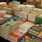 本屋のアルバイトを受ける時の志望動機は何にする?履歴書や面接の具体例を紹介。