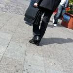 【新卒の退職】新入社員が企業をすぐに辞める理由