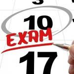 公務員試験「SCOA」の対策。1時間120問をどう攻略するか?