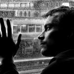 【ニートな恋人】彼氏が仕事を辞めて無職になったら別れるべきか?