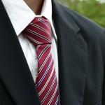 夏の転職!男性は面接の時にどんな服装をすれば良いのか?