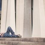 既卒の就活が怖くて動けない時はどうしたら良いのか?対処法など
