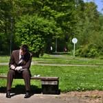 上司が休日出勤を強要した時、仕事をすべきか?