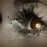 就活が不安で涙が止まらない時の対処法