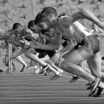 体育会の就活生が就職に失敗する原因とは?